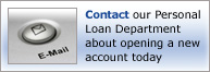 Contact for a Personal Loan